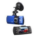 Mini Car Camera Dvrs Full HD 1080P Parking Recorder Night Vision