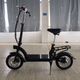 New 300W Adult Electric Scooter