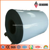 Color Coated Aluminum Strip for Indoor Use