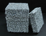 Super Quality Sic Ceramic Foam Filter for Iron Casting