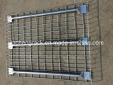 Galvanized or Power Coated Wire Mesh Cable Tray for Various Useage