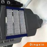 Long Lifespan 62000h 120W LED Street Light/ LED Street Lamp
