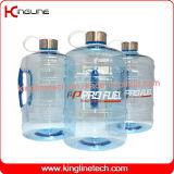 2000ml custom colors and logo promotional bottles(KL-8024C)