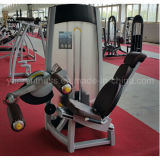 Gym Fitness Equipment Seated Leg Curl for Sales