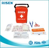 Factory Direct 100PCS Portable Office Medital Kit Emergency Kit