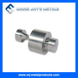 Excellent Tungsten Carbide Anvil From China