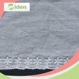 Widentextile No Minimum Order Wholesale Lace Trimming Cotton Embroidery Lace