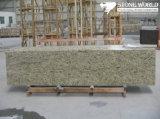 Granite Countertop New Venetian Gold for Countertop