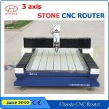 Discount Cheap Jcs1325 CNC Granite 3D Cutting Router Machine Price