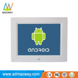 9.7 Inch HD LCD Android OS Digital Picture Frame WiFi (MW-097WDPF)
