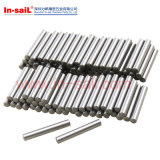 Straight General Purpose Dowel Pins