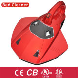 Electric Wholesale Handheld Vacuum Cleaner