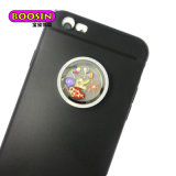 Stainless Steel Locket Float Pendant Cell Phone Accessory Jewellery Charms