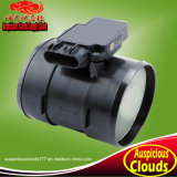 AC-Afs191 Mass Air Flow Sensor for Cadillac