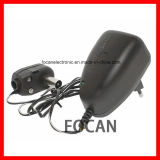 TV Antenna Power Supply Adapter (12V 100mA, ZOLAN for Russia market) (FC-16110)