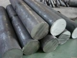 Alloy Carbon Steel Bar, DIN X19nicrmo4
