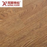 Wholesale Decorative Waterproof HPL Flooring/ Laminate Flooring (AS18203)