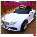 Newest Children Electric Toys Car Ford Kids Ride China Market