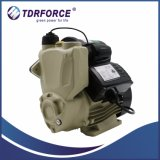 Hot Liquid Transfer Pump Style Zcm71-800A