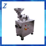 Stainless Steel Chilli Crushing Machine
