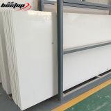 Bestop Quartz Best Service Top Quality Big Slabs Pure White Quartz Stone