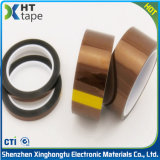 Pi Film Silicone Heat High Temperature Insulation Polyimide Adhesive Tape