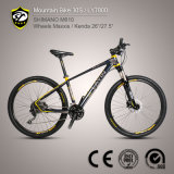 OEM Available 30-Speed Deore M610 Aluminum Alloy Mountain Bike