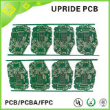 Fr4 PCB/PCBA Design and PCB Assembly Service in Shenzhen