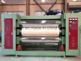 3-Roll Calender Hy831-2000