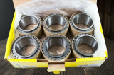 SKF NTN Timken Rolling Machine Bearing Suppliers Cylindrical Roller Bearing Nu206e