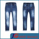 Girls Kids Jean Denim Skinny Leggings (JC5155)