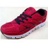 Best New Fashion Men Sports Shoes (TB08)