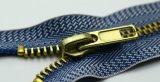 Jean Tape Pant Zipper