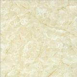 Building Materia, Floor Tile, Degrade AAA Cheap Glazed Porcelain Flooring Tiles for Home Decoration