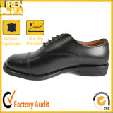 High Quality Cheap Military Army Men Office Shoes