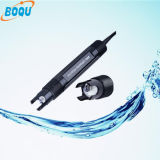 Industrial Composite Pure Water pH Electrode (pH8022)