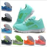 Brand Free Run 2 Runnning Shoes Hotsale Barefoot Sports Shoes Freeshipping Mix Order Top Quality 46 Color