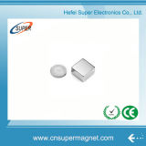 Hottest Sale N48 Customized Neodymium Block Magnet