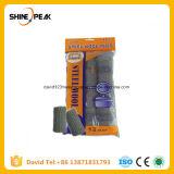 0000 Grade Steel Wool/Stainless Steel Wire Wool