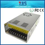 5V 60A Switch Power Supply for LED CCTV