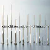 Precision Mold Part Blade Ejector Pin or Flat Pin (BEP004)