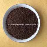 Filter Meida Manganese Sand for Water Treatment