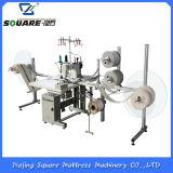 Mattress Zipper Sewing Machine (CZF)