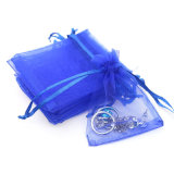 Wholesale Organza Bag for Jewelry