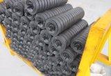 ISO9000 Steel Roller Conveyor Roller Series