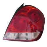 Auto & Car Tail Lamp for Sunny′03 (LS-NL-199)