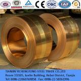 High Pure Brass Material Brass Clad Laminated Sheet