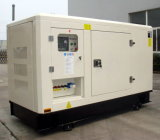 64kw (80kVA) Power Generating Set