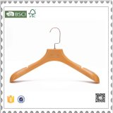 Hot Sale Plastic Coat Hanger, Plastic Hanger Colorful