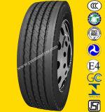 315/80r22.5 TBR for Europe Market